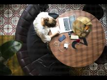 Scandic coworking.jpg