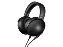 Sony_MDR-Z1R_02_Signature_Series