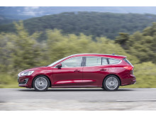 2018_FORD_FOCUS_DRIVE_VIGNALE