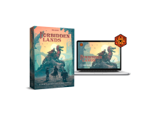 Forbidden_Lands_RPG_foundry_core_box_combo