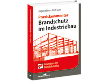 Brandschutz im Industriebau 3D (tif)