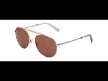 Bogner Eyewear Sonnenbrillen_06_7310_7000