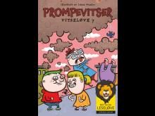 Prompevitser Vitseløve 7.jpg