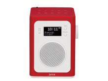 DAB+-radioen Juice - gaveønske til jul