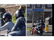 20190513-stolen-motorcycle-brighton-sxp201904291209-