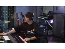 Albert Marzinotto_DJ & Music Producer