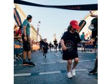 Eindrücke vom SportScheck RUN München 2019