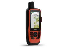 GPSMAP86i