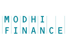 Modhi_Finance_petrol_300