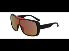Bogner Eyewear Sonnenbrillen_06_7600_6100