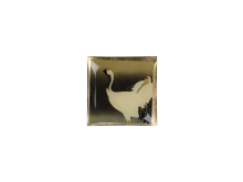 bird_fat_10.3x10.3_cm_multi_49.90