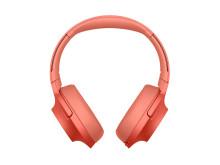 h.ear_on_2_wireless_NC_R_std-Mid