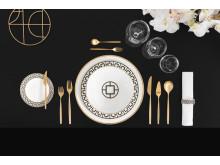 104652_104483_126528_Milieu 1_6 er Tisch Dinner_Metro Chic_Suppenteller_sideshot_ohne Namensschild_Variante_schwarz_072A0668 (1)