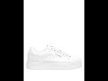 BOGNER Shoes_Women_Orlando (1)