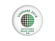 Sustainable brand index 2018_700x470