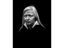 © Tomek Kozlowski, Poland, Commended, Open, Portraiture (Open competition), 2018 Sony World Photography Awards