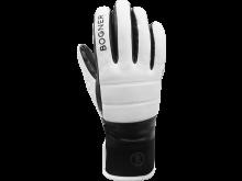 Bogner Gloves_60 97 216_135_v