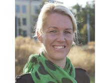 Johanna Törnquist Krasemann BTH