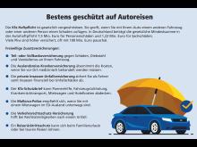 Versicherungs-Check vor Reiseantritt mit dem Auto
