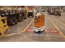 Ford_SelfDrivingRobot_7