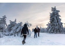 Winterwandern_Erzgebirge_Foto_TVE_Bernd_März (2) - Kopie
