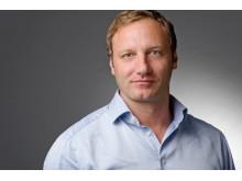 Kai Tutschke, Managing Director Garmin DACH