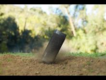 XB33_Shockproof-Large