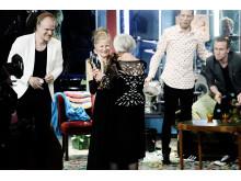 Årets Danser 2015
