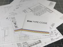 BIMTypeCode