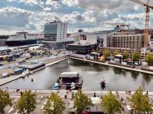 Bootshafensommer 2020
