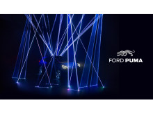 FordPuma_Tease_Land_Media