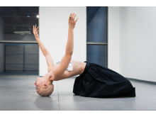 Figure Humaine (2020)