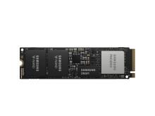 SSD 970