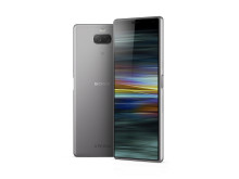 Xperia 10_group_silver