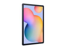 Galaxy Tab S6 Lite_L-Perspective_Grey