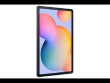 Galaxy Tab S6 Lite_L-Perspective_Grey