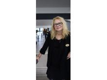 Nya Rydsskolan, Linköping, rektor Caroline Andersson