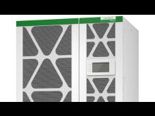 Easy UPS 3L 500 and 600 kVA_beskuren
