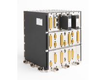 RUAG Space_Datorn till Solar Orbital_Nr 700