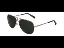 Bogner Eyewear Sonnenbrillen_06_7312_8100