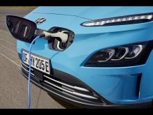 New Hyundai Kona Electric (13)