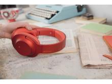 H.ear on wireless
