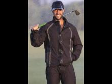 BOGNER_SS21_Golf_22