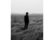 © Chip Skingley, United Kingdom, Student Shortlist, 2020 Sony World Photography Awards (2)