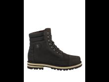 Bogner Shoes Men_12141832_COURCHEVEL_M_5_C_002_dark_brown