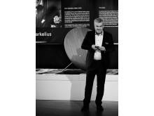 Offecct-kurt-tingdal-founder-1