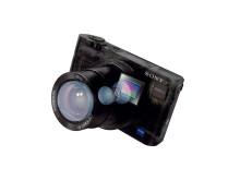 DSC-RX100M4 von Sony_06