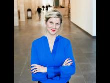Louise Eklund