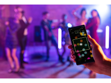 MHC-Vseries_FY20_FiestaableApp-Large