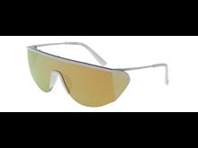 Bogner Eyewear Sonnenbrillen_06_7318_1500